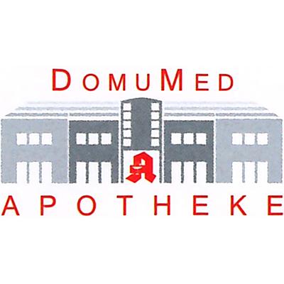 Bild zu DomuMed Apotheke in Essen
