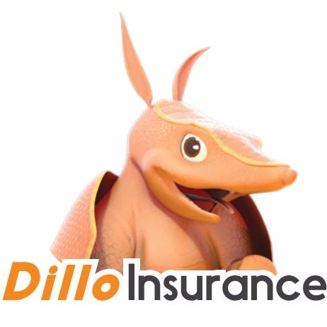 Auto Insurance Agency in TX Fort Worth 76135 Dillo Insurance 6030 Lake Worth Blvd  (855)693-4556