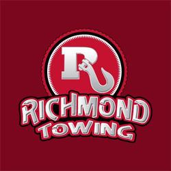 Richmond Towing Inc