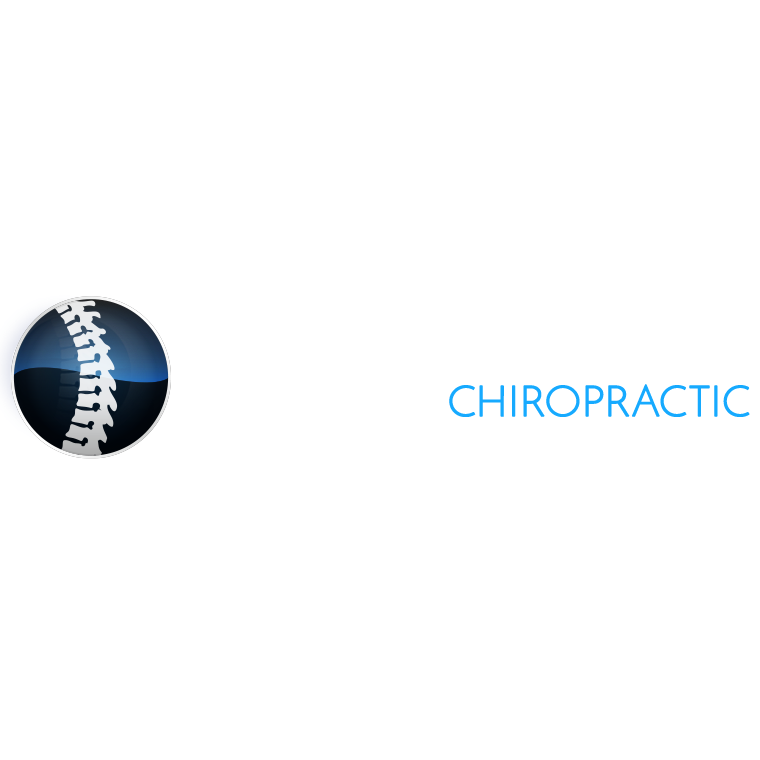 Baum Chiropractic Clinic, P.A.