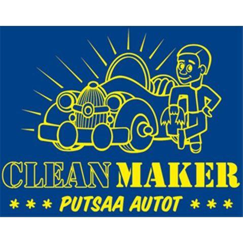 Clean Maker Ky