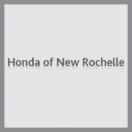 Honda of New Rochelle