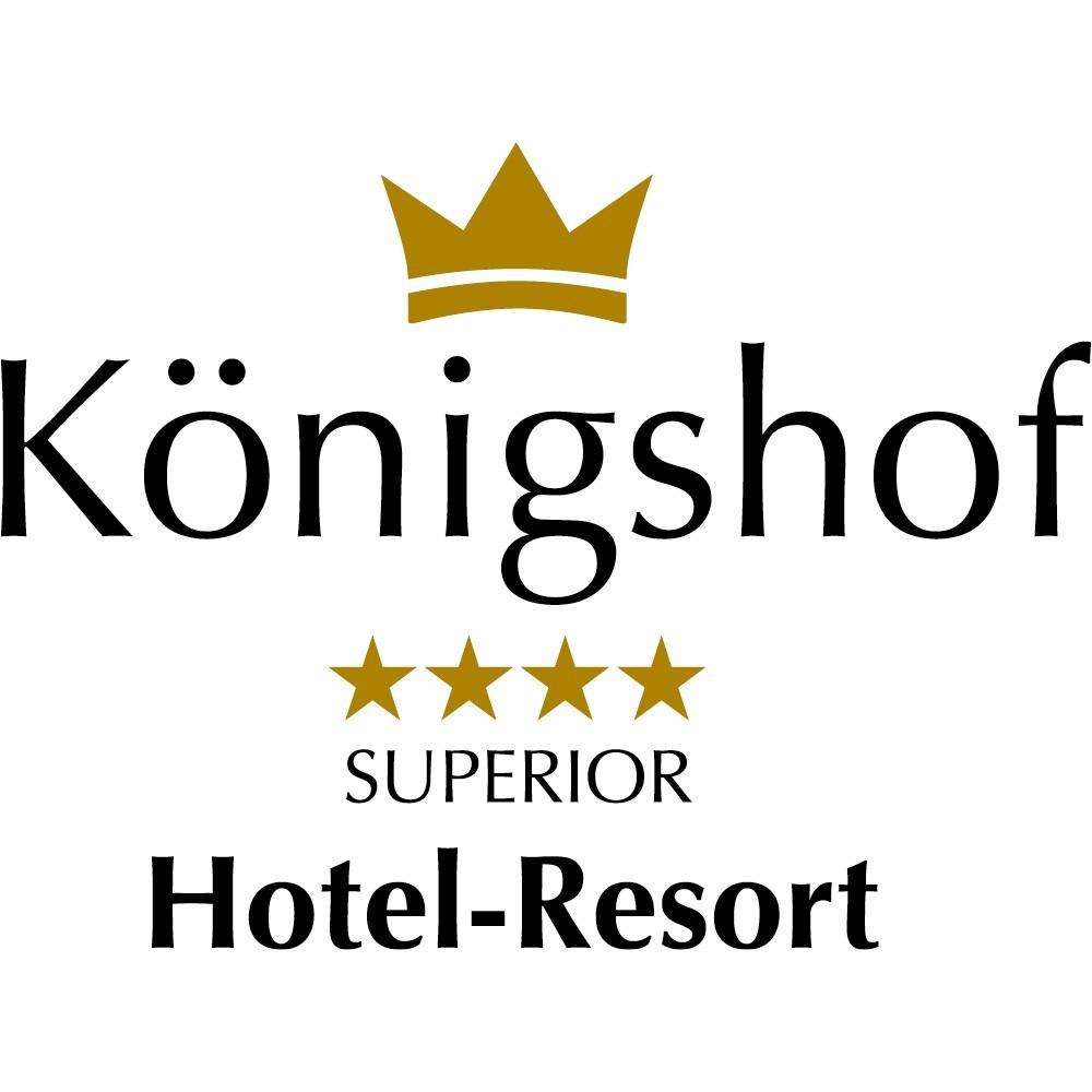 Königshof Hotel Resort Superior
