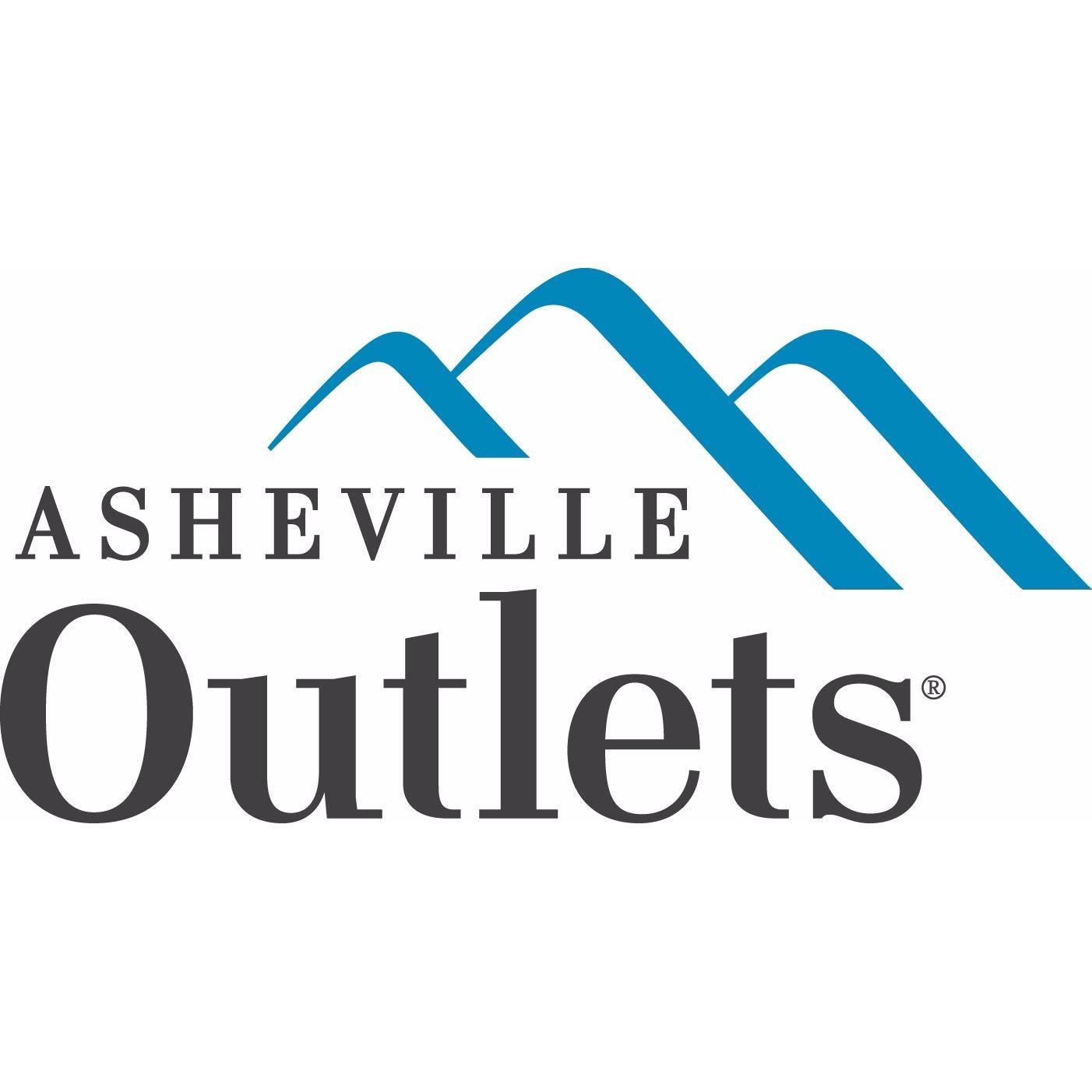 Restaurants Near Asheville Outlets