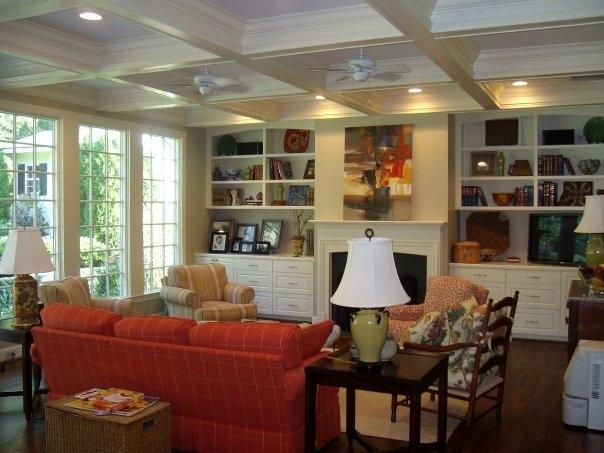 Harmony Custom Homes & Additions