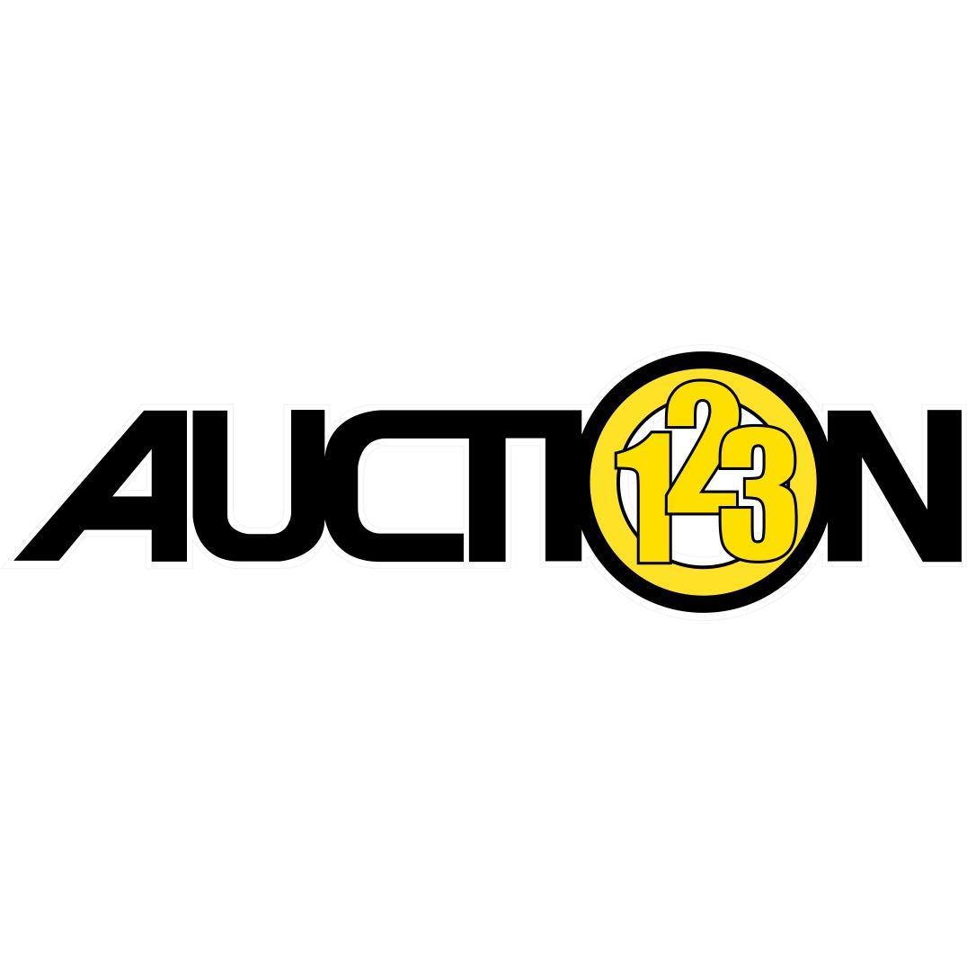 Auction123 - Tamarac, FL 33321 - (888)514-0123   ShowMeLocal.com