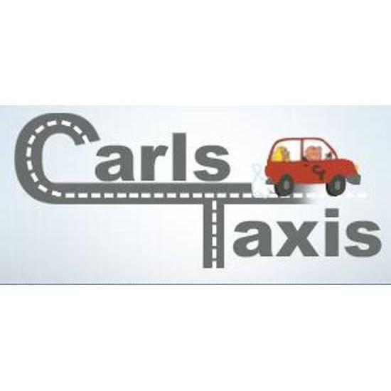 Carls Taxis
