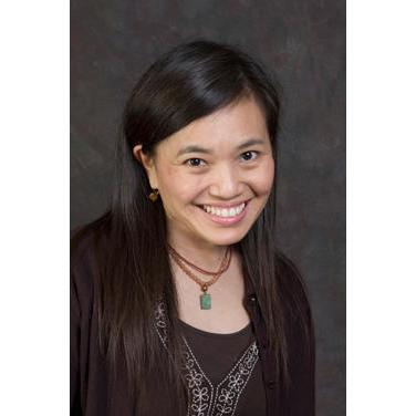Sharon C. Leong, MD