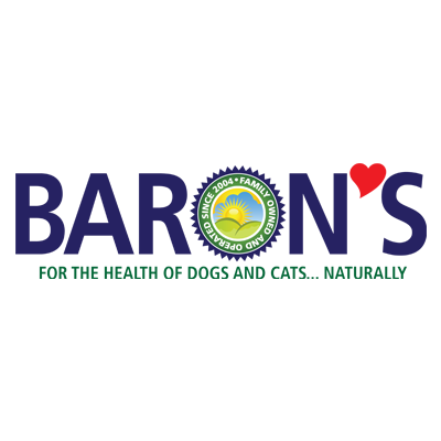 Baron's k9 Country Store - Bel Air, MD - Kennels & Pet Boarding