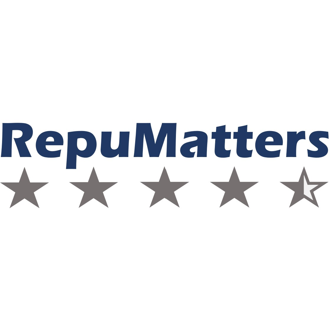 Bild zu RepuMatters in Starnberg