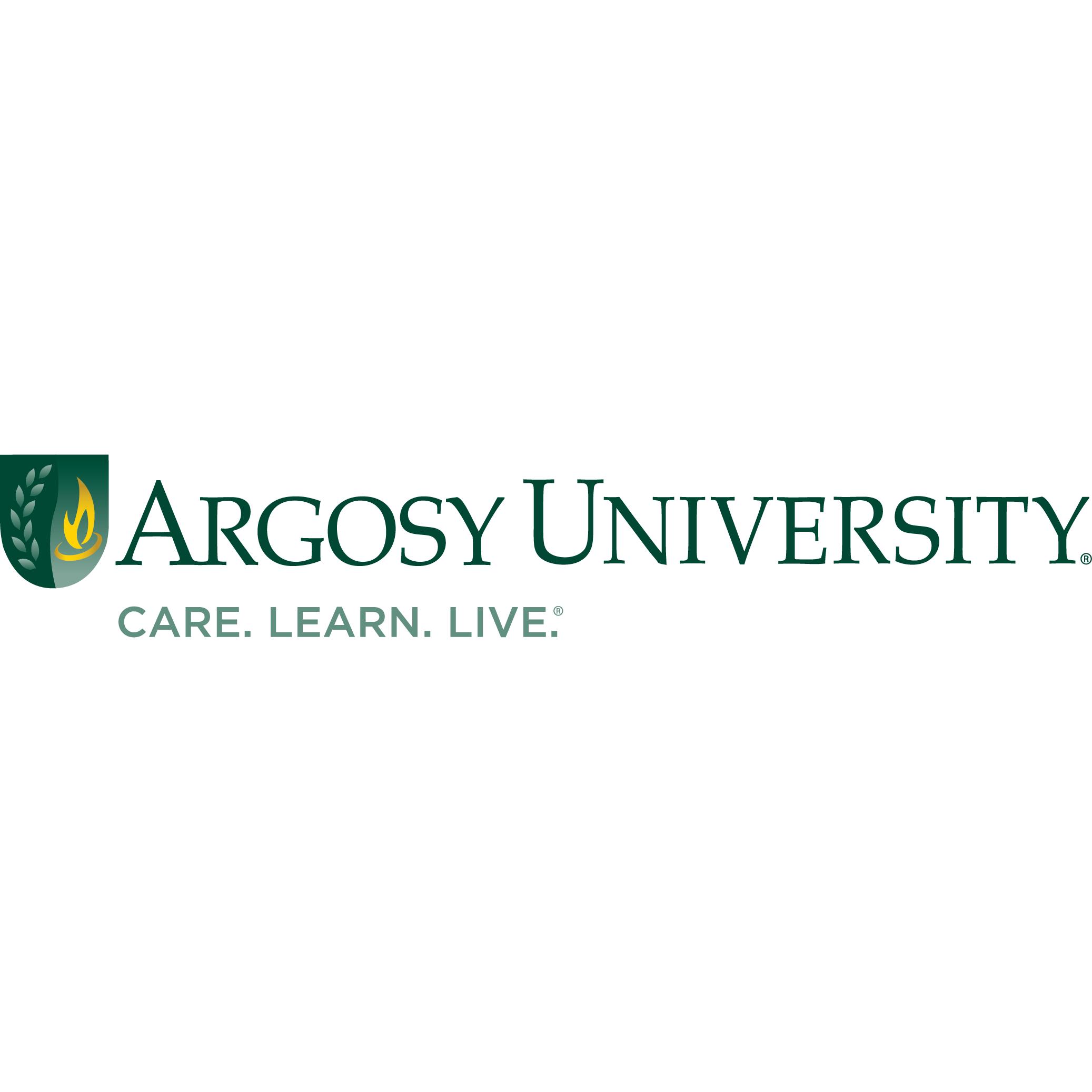 Argosy University, San Francisco Bay Area - Alameda, CA - Colleges & Universities