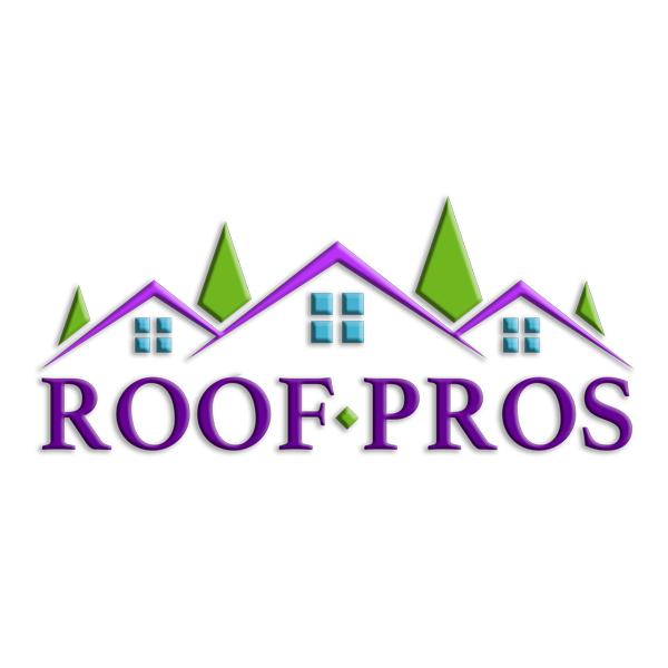 Roof Pros - Roxboro, NC 27573 - (434)222-0706 | ShowMeLocal.com
