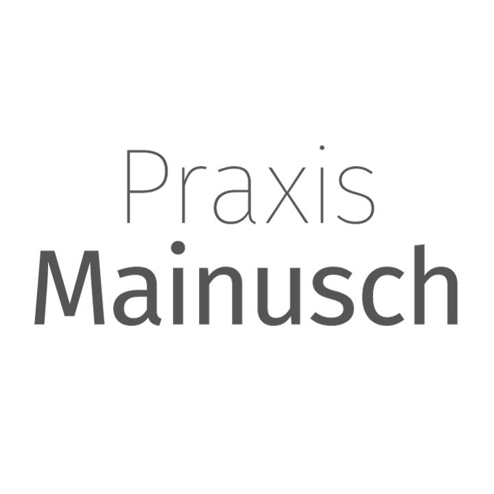 Bild zu Jochen Mainusch Praxis für Krankengymnastik Essen in Essen