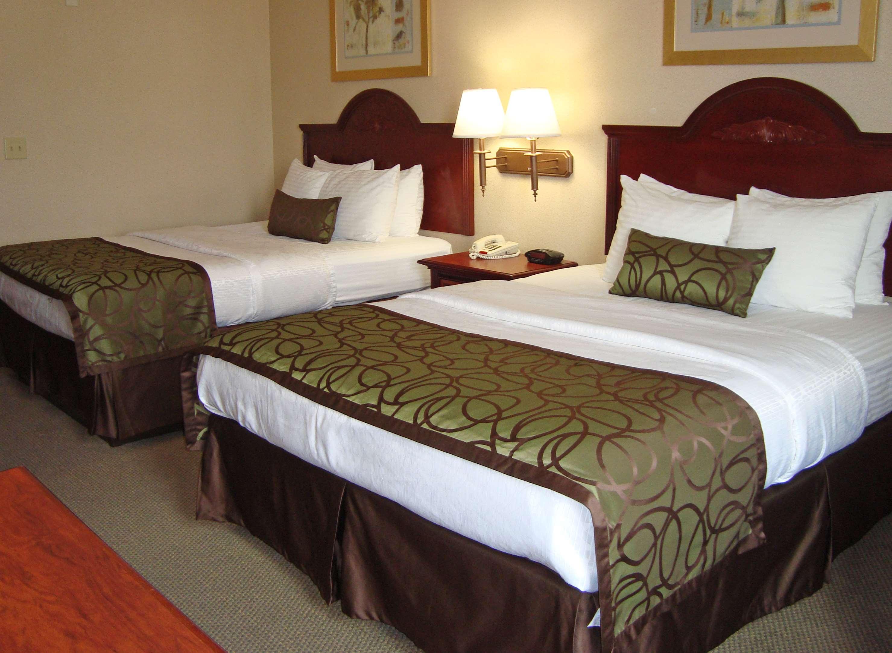 Hotels Near Dl Ys