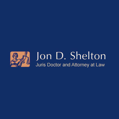 Shelton Social Security And Disability - Tupelo, MS - Attorneys