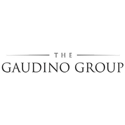 The Gaudino Group