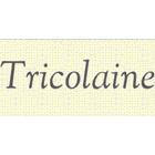 Tricolaine à Saint-Jean-Sur-Richelieu