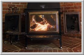 Grand Ole Chimney & Fireplace Coupons near me in Ventura
