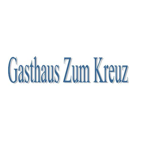 Bild zu Gasthaus Zum Kreuz in Bechhofen an der Heide