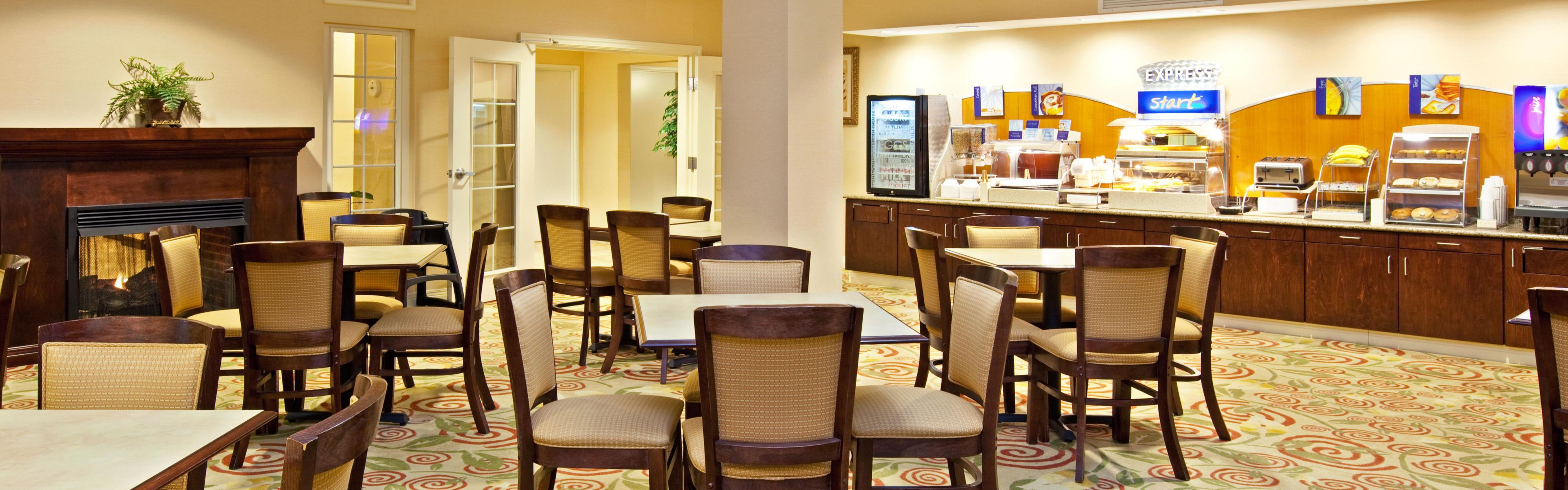 Hotels Motels In Jasper Indiana