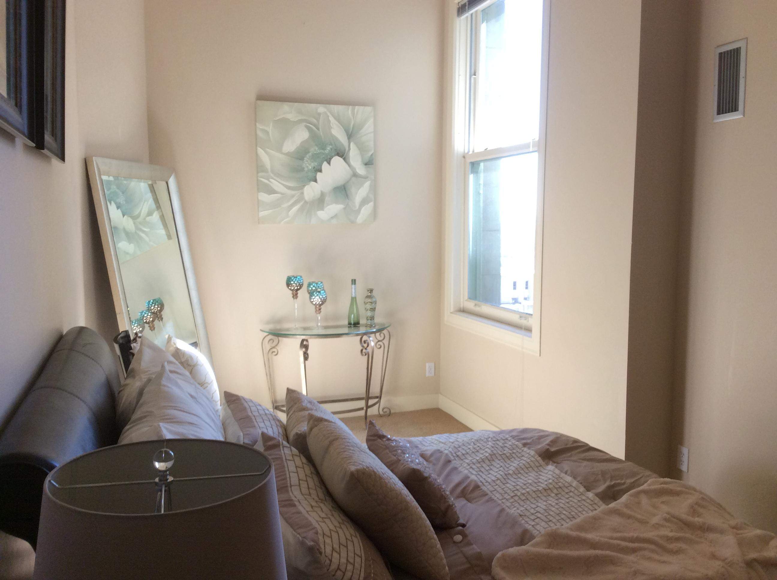 Stage It! Home Staging and Redesign