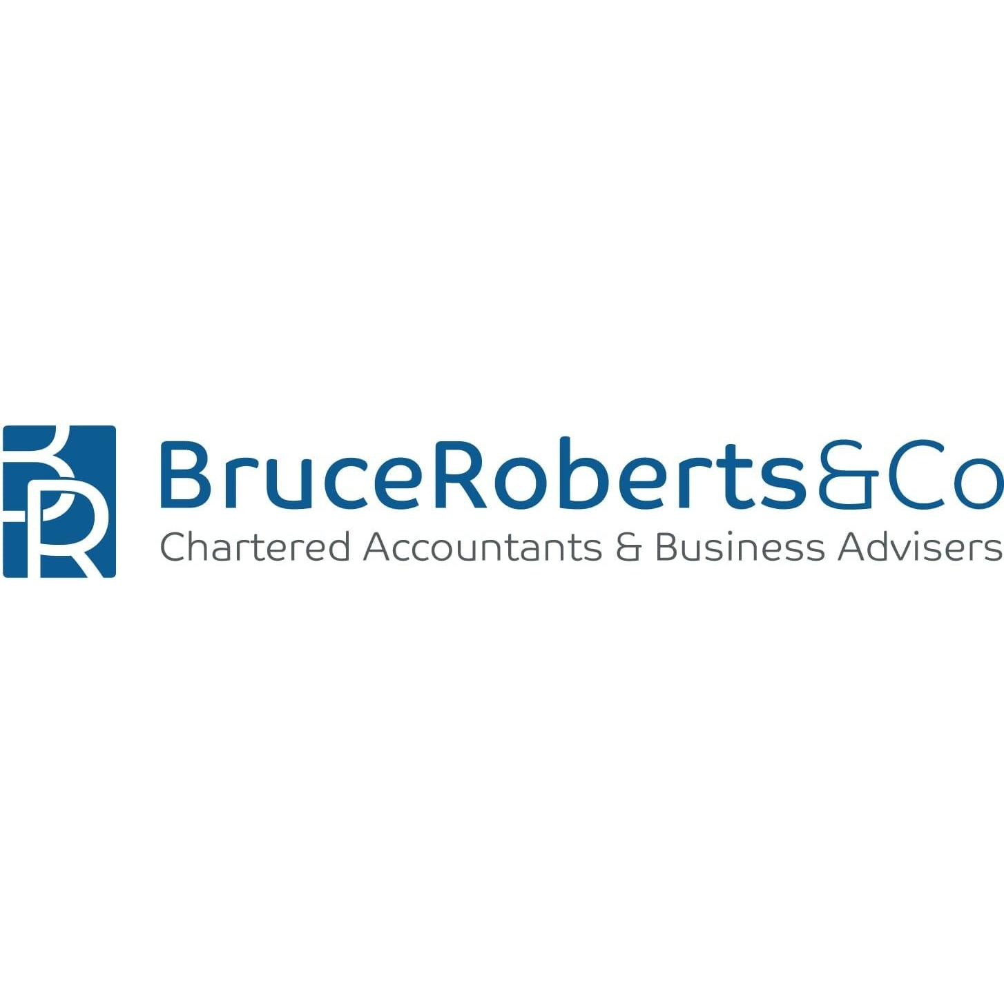 Bruce Roberts & Co Ltd - Wrexham, Clwyd LL13 7PB - 01978 357545   ShowMeLocal.com