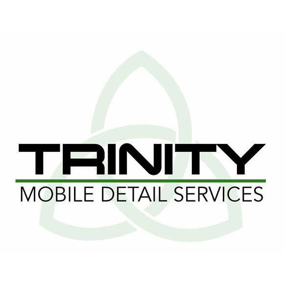 Trinity Mobile Detail Services, LLC