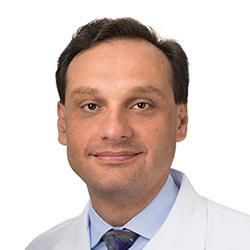 Leonardo Vargas, MD