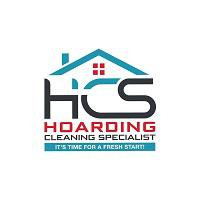 Hoarding Cleaning Specialist (New York Tri-State Area) Bayside (800)284-6610
