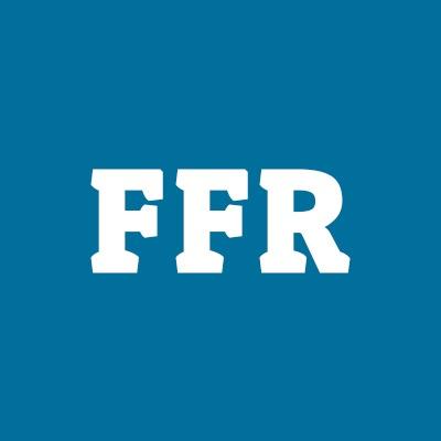 Farmer's Fiberglass Repair