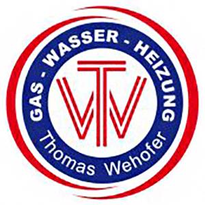 Thomas Wehofer