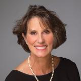 Marcia M Hull - RBC Wealth Management Financial Advisor - Portland, OR 97205 - (503)833-5225   ShowMeLocal.com