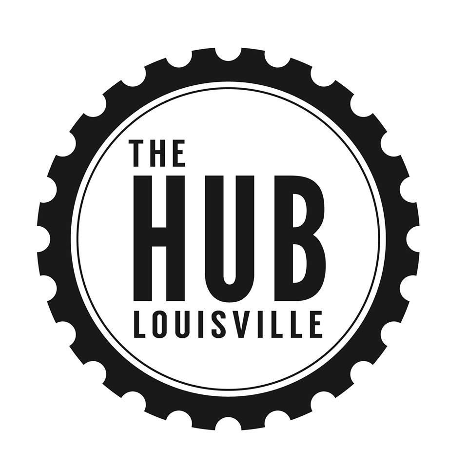 The Hub Loisville