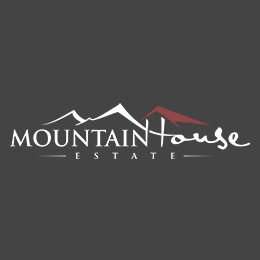Mountain house estate coupons near me in cloverdale 8coupons for Mountain house coupon