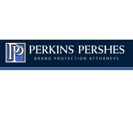 Perkins Pershes, PLLC - Boca Raton, FL 33487 - (561)910-8923   ShowMeLocal.com