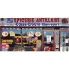 Service Traiteur Eben-Ezer - Repentigny, QC J5Y 1S7 - (450)704-4442 | ShowMeLocal.com
