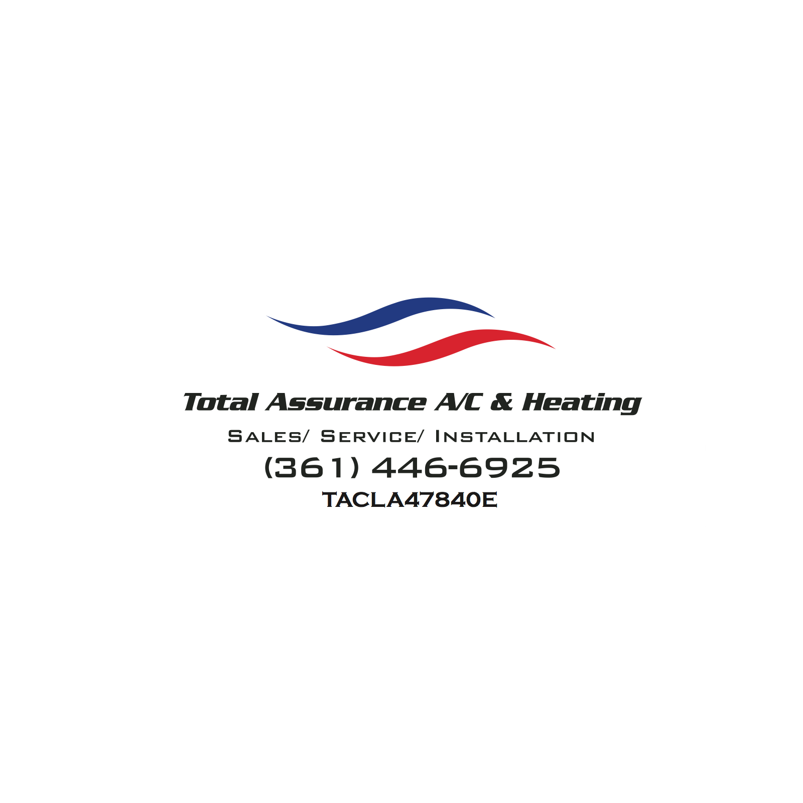 Total Assurance A/C & Heating