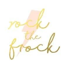 Rock the Frock Bridal - Stockport, Cheshire SK7 1PA - 01614 259192 | ShowMeLocal.com