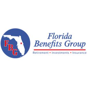 Florida Benefits Group