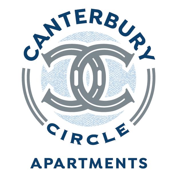 Canterbury Circle Apartments - Ocala, FL 34474 - (352)387-3585 | ShowMeLocal.com
