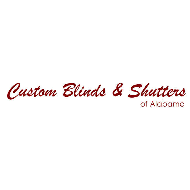 Custom Blinds & Shutters LLC
