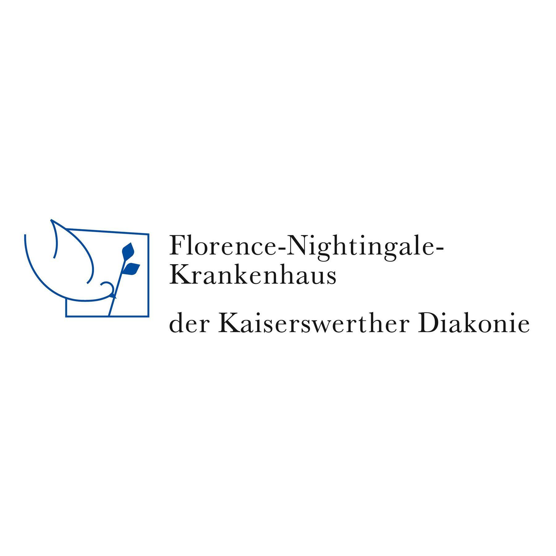 Bild zu Florence-Nightingale-Krankenhaus in Düsseldorf