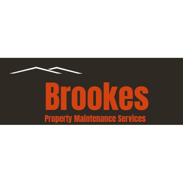 Brookes Property Maintenance - Coventry, West Midlands CV2 5FB - 07531 509261 | ShowMeLocal.com