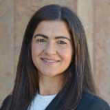 Christine Sarafian - RBC Wealth Management Financial Advisor - Reno, NV 89511 - (775)824-7043   ShowMeLocal.com