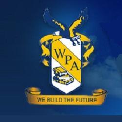 Wilder's Preparatory Academy Charter - Inglewood, CA 90302 - (310)671-5578 | ShowMeLocal.com