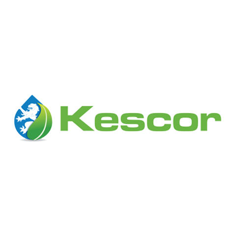 Kescor Fire Protection - Charlotte, NC 28217 - (704)659-1030 | ShowMeLocal.com