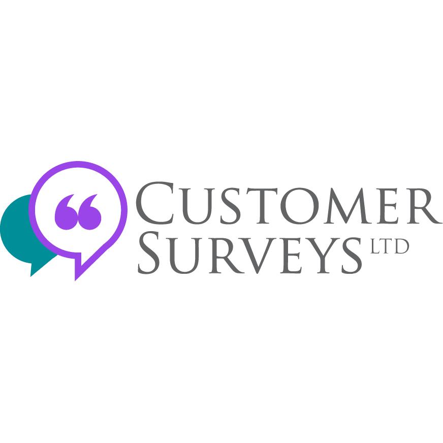 Customer Surveys Ltd - Norwich, Norfolk NR2 4TP - 01603 383738 | ShowMeLocal.com