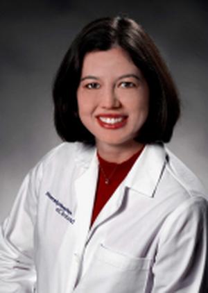 Kari Jacono, MD