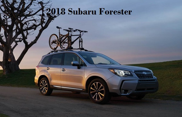 Reedman Toll Subaru Langhorne Pennsylvania Pa