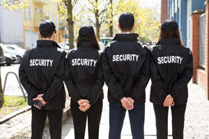 Anlance Protection Ltd.